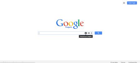Como pesquisar origem de imagens pelo Google